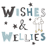 Wishes And Wellies