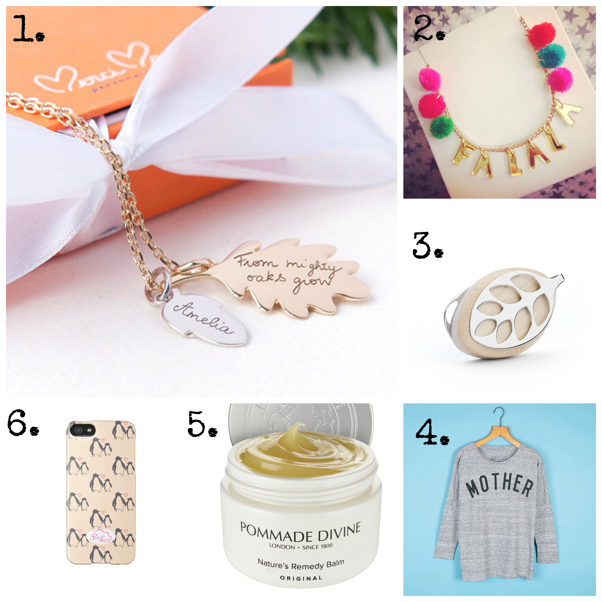 gift guide, pink lining, bellabeat, selfish mother,