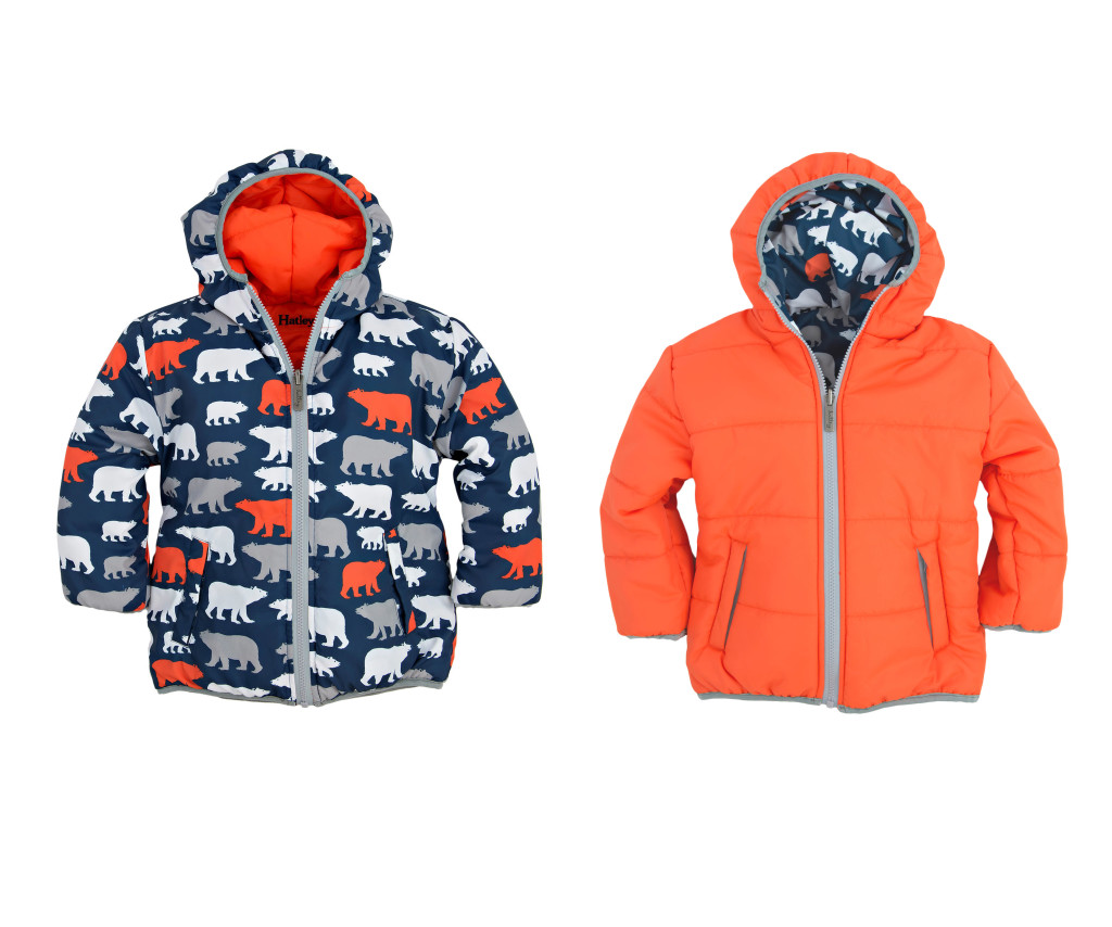 HATLEY_POLAR-BEARS-REVERSIBLE-WINTER-PUFFER_www.picandmiximages.co.uk