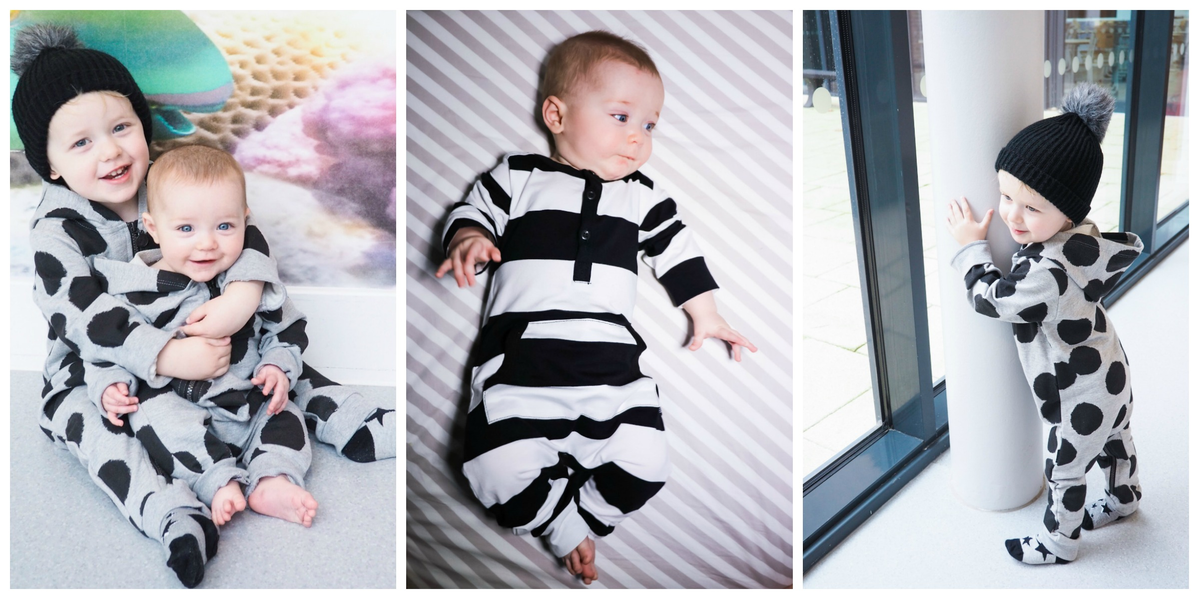 Viking Style Dapperbaby The One Stop Scandi Shop Wishes Wellies